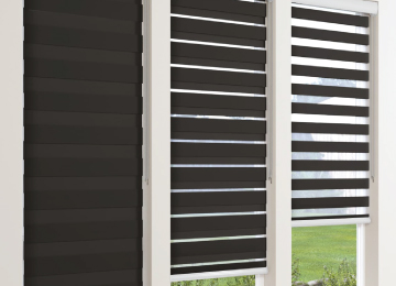Blinds Atherton