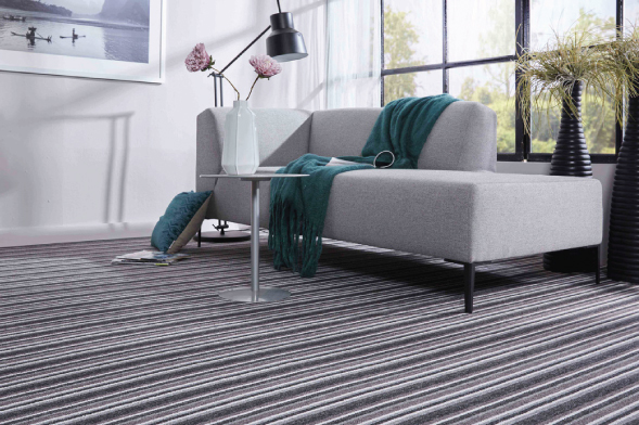 Carpets for your Home