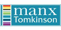 Manx Tomkinson Carpets