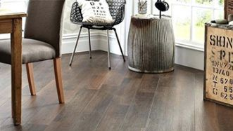 buy Laminate flooring in Leigh