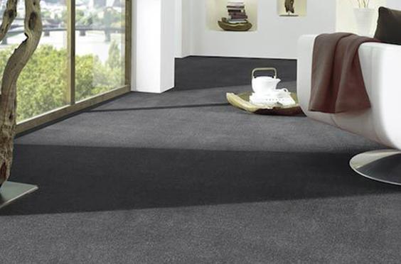 Nylon Carpet UK