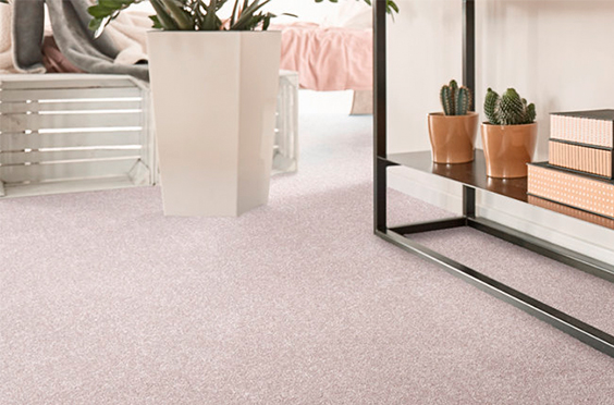 Polypropylene Carpet UK