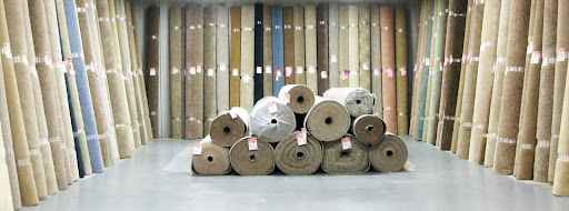 Roll End Carpets